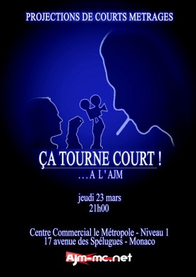 medium_ca_tourne_court_mini.jpg