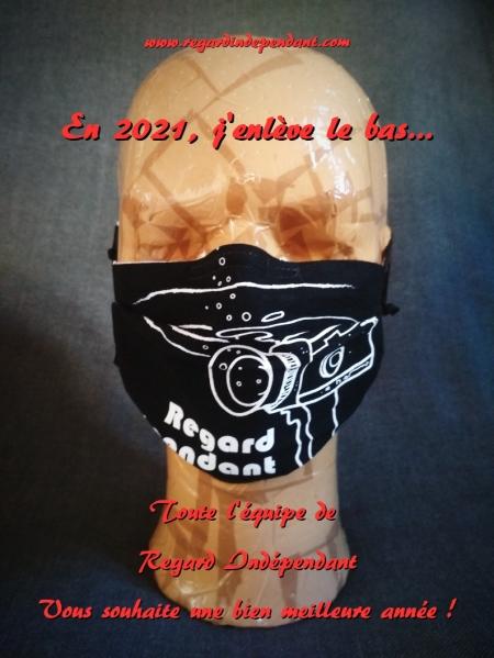 Voeux2021(1).jpg