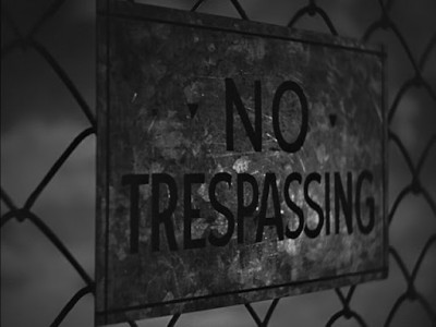 Citizen-Kane-No-Trespassing2.jpg