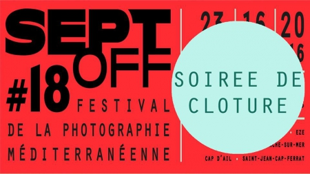 Sept Off, La Zonmé, Regard Indépendant, super 8