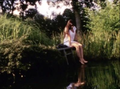 musique,merakhaazan,court métrage,super 8