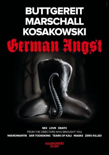 GermanAngst.jpg