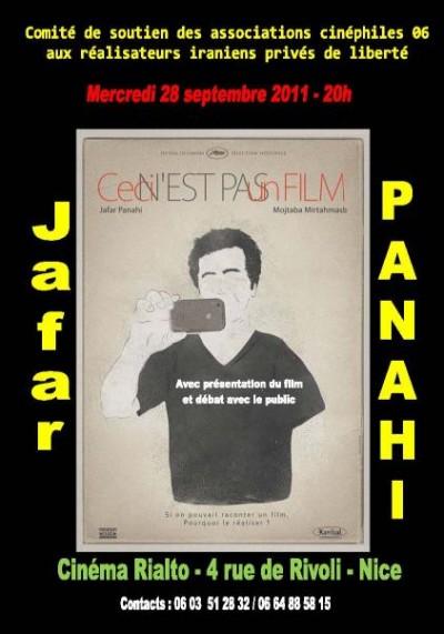 Ceci_pas_film_Affiche-site-liste.jpg