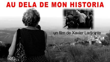 xavier ladjointe, Emmanuel Desestré, Super8, cinéma mercury, Regard Indépendant