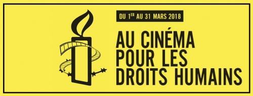 rencontres cinéma de gindou 2011