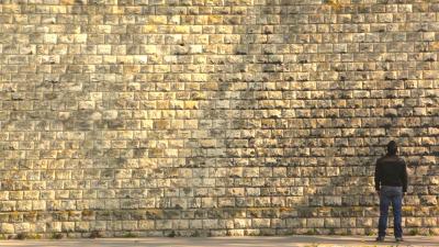 Mur KIT3.jpg