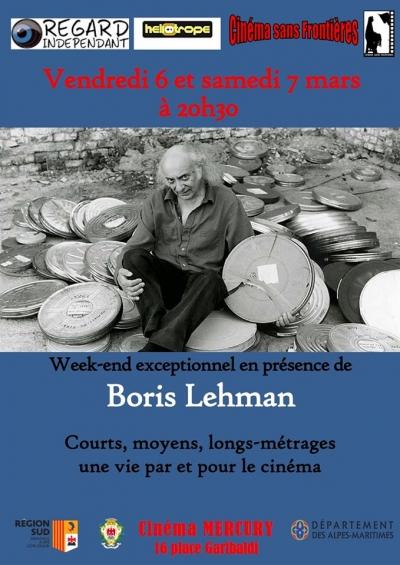 Affiche Lehman.jpg