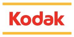 logo Kodak.jpg