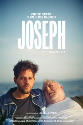 Affiche Joseph.jpg