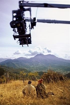 court métrage,cinéma mercury,regard indépendant