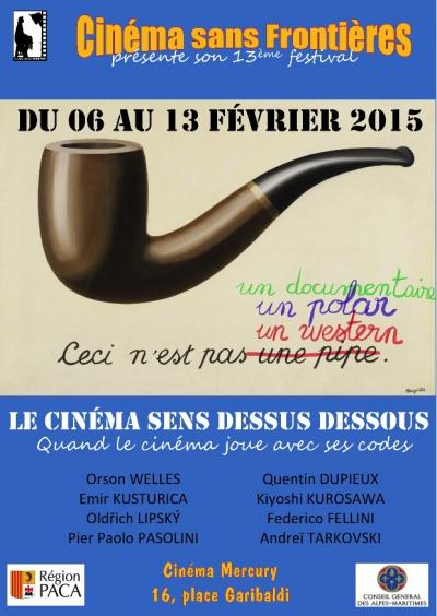 cinéma sans frontières,western,cinéma mercury