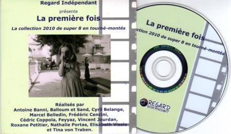 DVD première fois.jpg