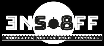 Super 8, ENS8FF, court métrage