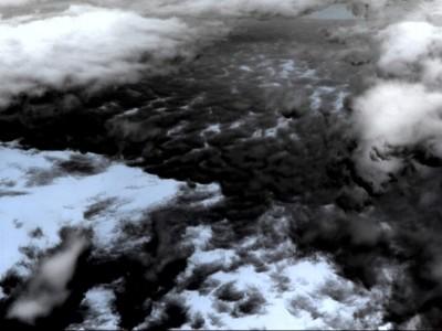 Deep-Water-3.jpg