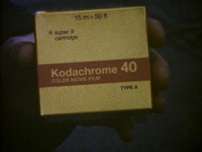 kodakrome_1.60.1_0.jpg