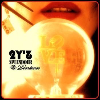 la providence,super 8,2y's