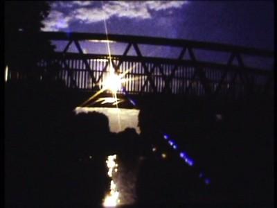 rencontres 2012,regard indépendant,jan peters,remi lange,straight8,cambridge festival