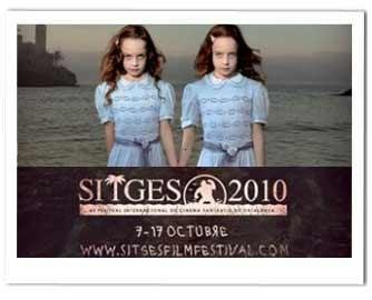 international-fantastic-film-festival-2010-126.jpg