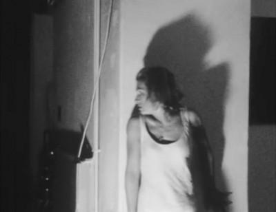 philippe frey,court métrage